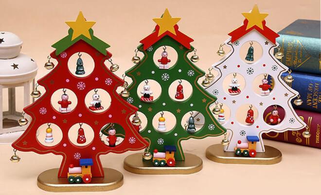 クリスマスデコレーション雑貨